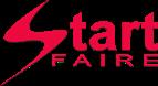 Start Faire